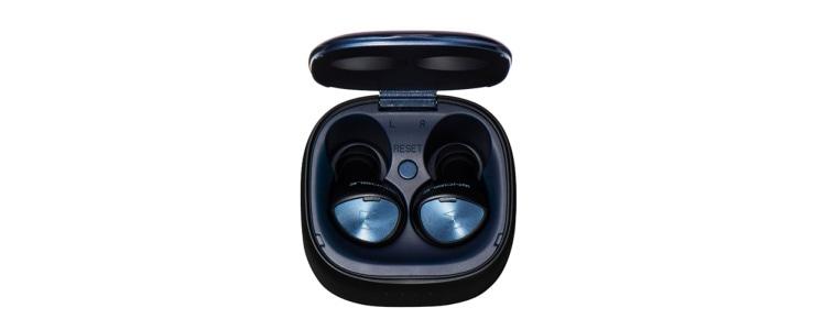 Noble Audio FALCON PRO 商品画像