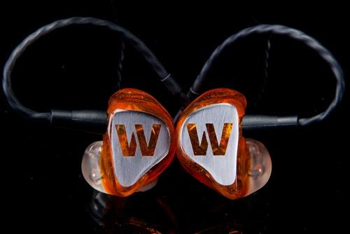 Westone(ウェストン)WST-ES60