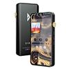 iBasso Audio DX300
