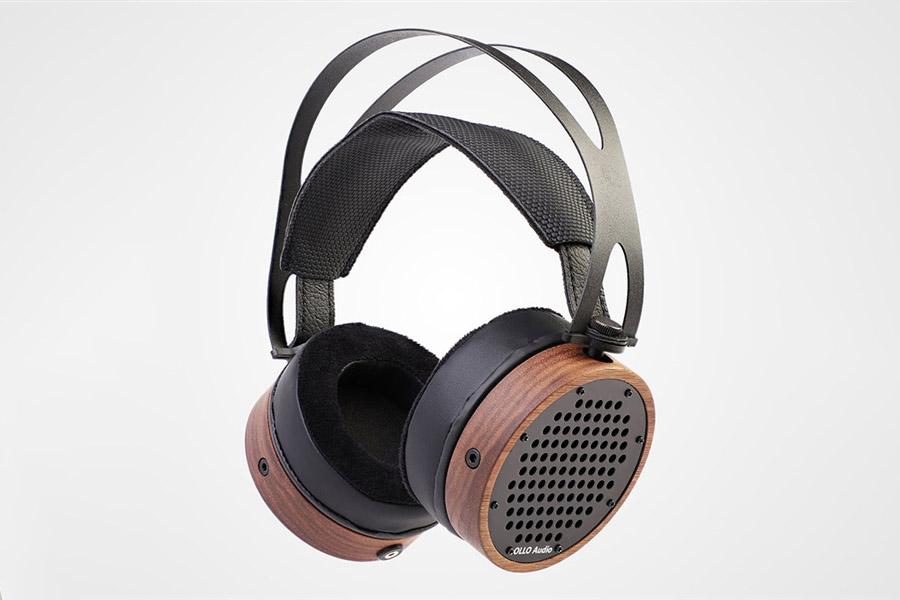 OLLO Audio S4X 1.1A