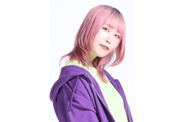 木村千咲さん