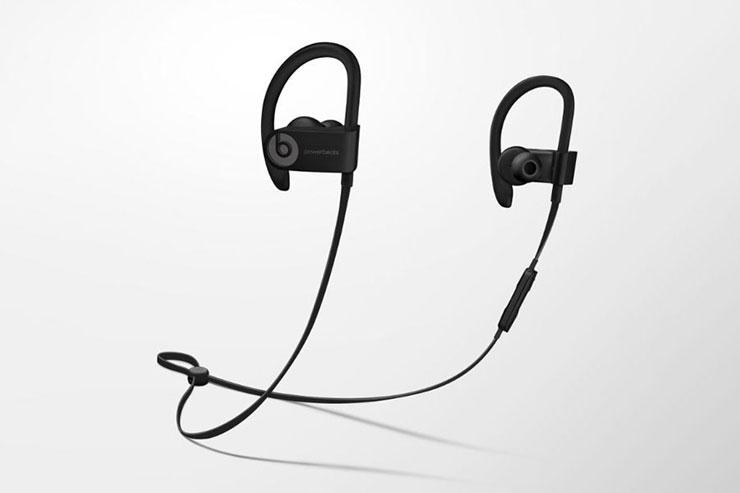 beats by dr.dre Powerbeats3 wireless