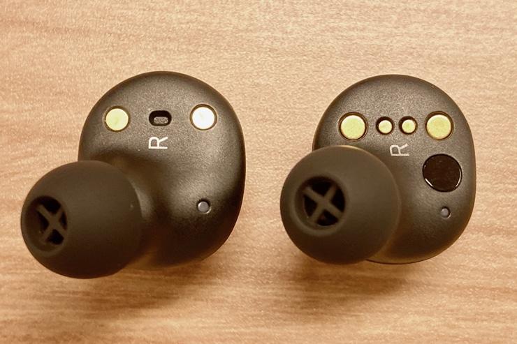左:無印CX、右:CX Plus