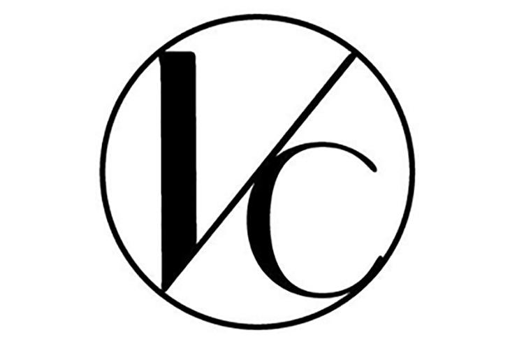 オリジナルブランド·Vento Conductorロゴ