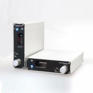 Sound Warrior SWD-TA10 製品画像