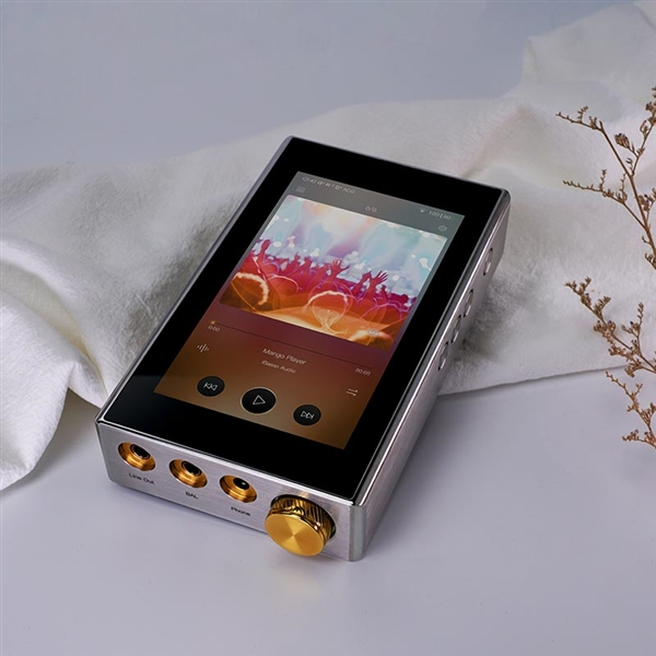 DX300MAX [128GB]