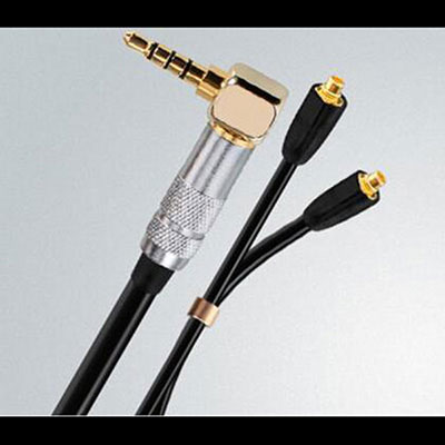 Balanced Cable for RE800J