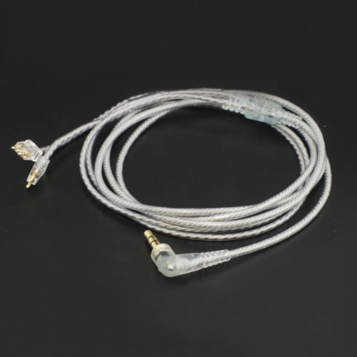 cable 004