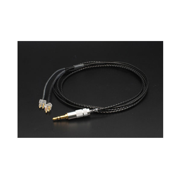FitEar Cable 006