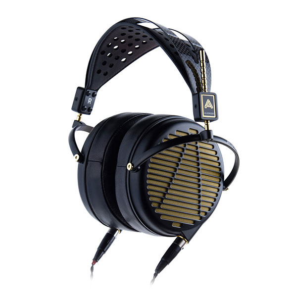 LCD4Z Magnesium