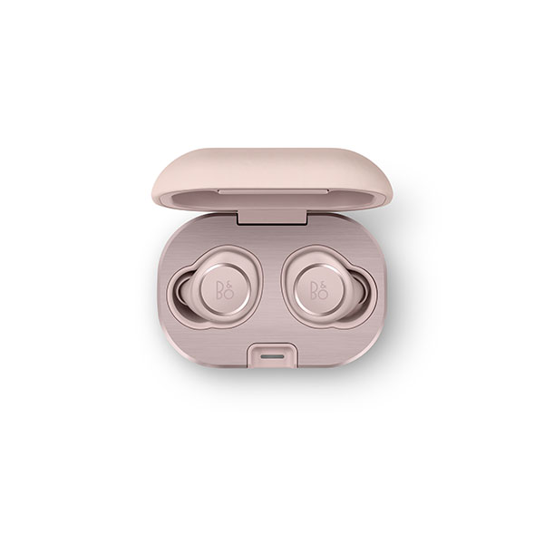Beoplay E8 2.0 Pink