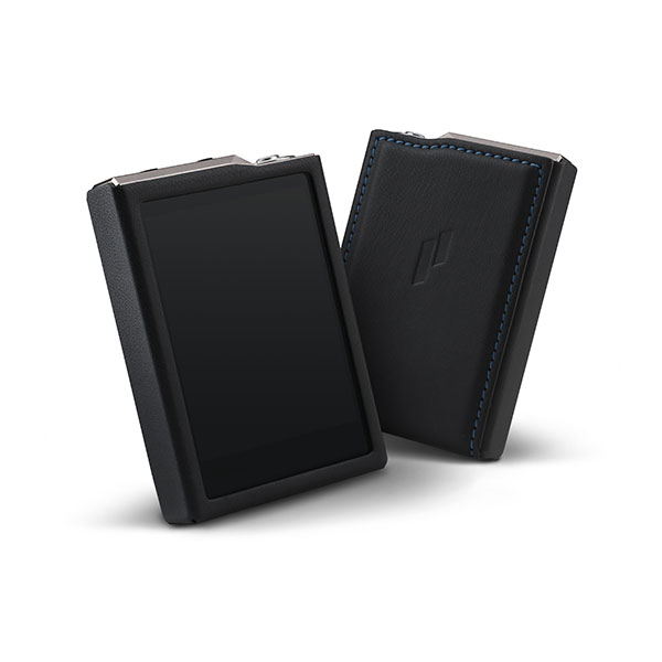 PD2-LEATHER CASE