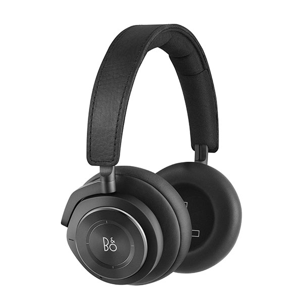 Beoplay H9 3rd Matte Black