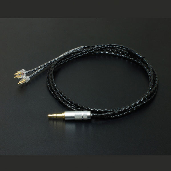 FitEar Cable 007