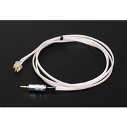 Cable 005B Silver