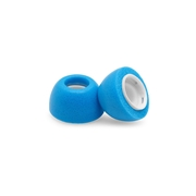 EARTUNE FIDELITY UF-A Blue M 1ペア【ADVETFUFAPPM1-BLU】