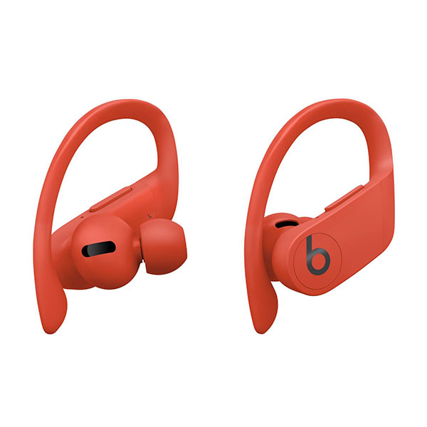 Powerbeats Pro - Totally Wireless ラーバレッド(MXYA2PA/A)
