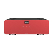 Performer s800 Red