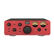 Phonitor x With DAC768xs Red