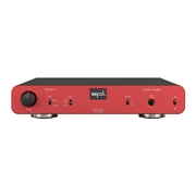 Phonitor se With DAC768xs Red