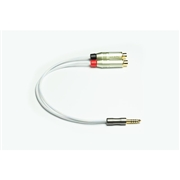 White Barrel 4.4RCA