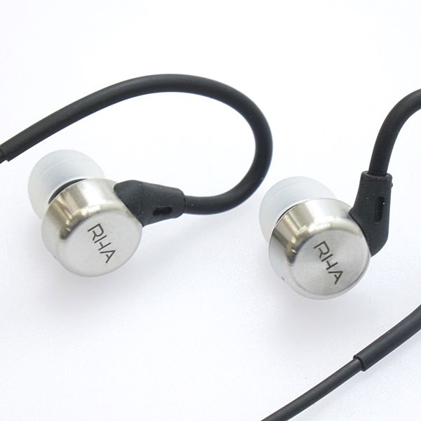 【中古】MA750 Wireless