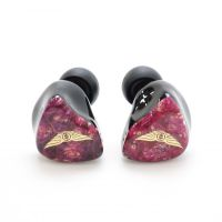 【中古】EMPIRE EARS LegendX(Universal fit)