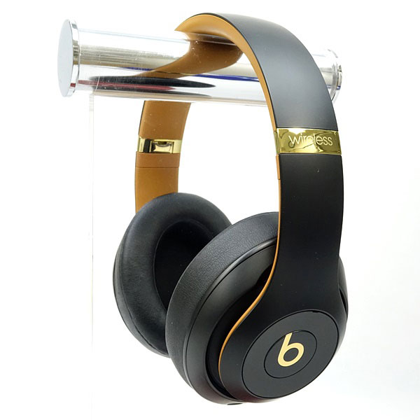 【中古】The Beats Skyline Collection MTQW2PA/A